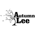 Logo for Autumn Lee