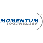 Logo For Momentum Healthcare