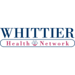 Logo For Whittier Health Network